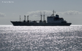 024814 Navio porto fotografo Cabedelo PB www.caciomurilo.com.brpeq