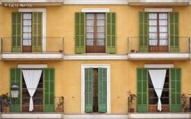 1000x668 _CMV2908 fotografo joao pessoa pb Mallorca Espanha mallorca curso_janelas compo copy