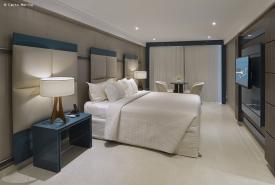 _CMV0217 Hotel Nord Sapucaia site trok Cacio Murilo
