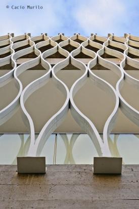 _CMV0483 fotografo arquitetura joao pessoa Cacio Murilo