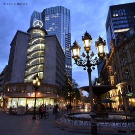 _CMV0707 Frankfurt Alemanha copy