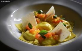 _CMV3620 site 1000 trok Mio Restaurante_Foto CacioMurilo