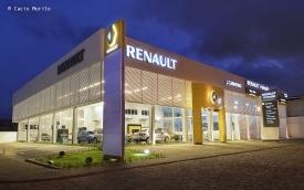 _CMV3622fotografo arquitetura joao pessoa trok Renault2 Cacio Murilo