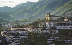 _CMV4485 Ouro Preto trok crop copy