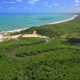 _CMV5492 Camaratuba site mar 15