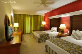 _CMV8896 site hotel trok site