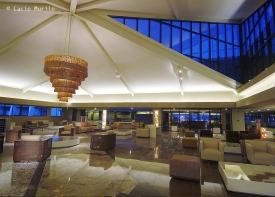 DSC_2579 garden hotel site abr15