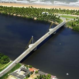 _JCV9088 site 15 Pernambuco Cacio Murilo