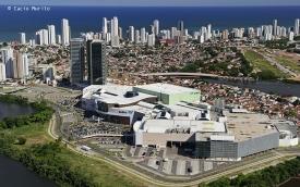 _JCV9366site 15 Pernambuco Cacio Murilo