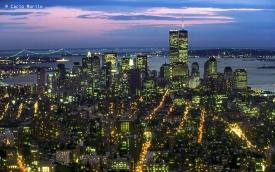 New York0010 site Foto Cacio Murilo
