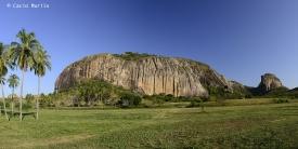 Parque Pedra da Boca 3 site mar15 pano trok copy