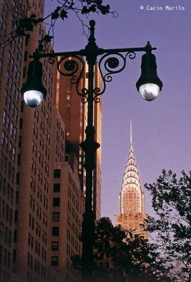 Poste-NYC fotografo joao pessoa pb Cacio Murilo