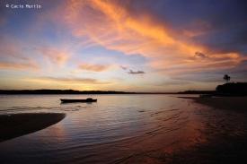 Praia de Pontinha site mar 15Pitimbu PB Cacio Murilo0040 copy