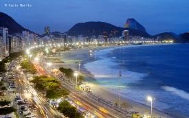 V001854 site mar15 Praia de Copacabana e Po de Aucar Rio RJ www.caciomurilo.com.br
