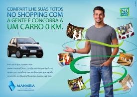 anuncio_1_2pg_jornal_O_NORTE_cau_manaira_20_anos_concurso2