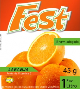 capa_laranja