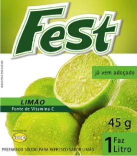 capa_limao2