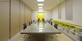 fotografo arquitetura cacio murilo escritorio-sandra-moura-interna8