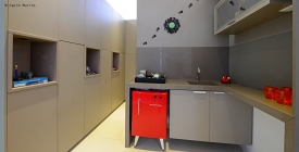 fotografo arquitetura escritorio-sandra-moura-interna4