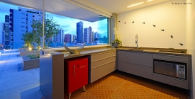 fotografo arquitetura escritorio-sandra-moura-interna5