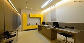 fotografo arquitetura escritorio-sandra-moura-interna7