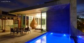 fotografo arquitetura joao pessoa cacio murilo casa-mar-interna4