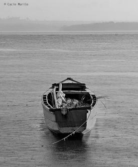 fotografo joao pessoa DSC8241_130FotoCacio Murilo 19-00-27