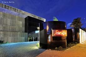 hotel nexos fotografo joao pessoa p Cacio Murilo