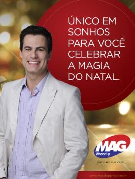 magnatal sitemar15