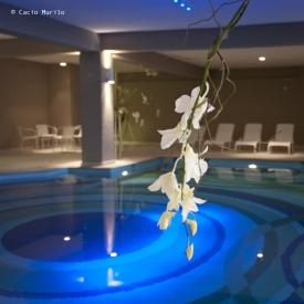 pi0014 garden hotel site abr15