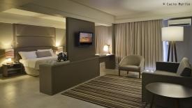 _CMV1236 Hardman Hotel site trok © Cacio Murilo