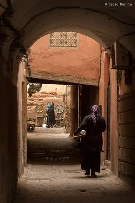 _CMV6977 site Marrakesh Marrocos trokok© Cacio Murilo