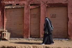 _CMV7147 site Marrakesh Marrocos © Cacio Murilo