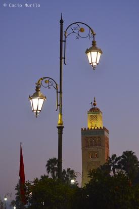 _CMV7302 site Marrakesh Marrocos © Cacio Murilo