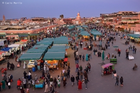 _CMV7566-site-Marrakesh-Marrocos-©-Cacio-Murilo