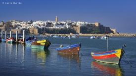 _CMV9018 site curso trok Rabat Marrocos © Cacio Murilo