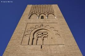 _CMV9031 site Rabat Marrocos © Cacio Murilo