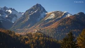_DSC0181 site suiça