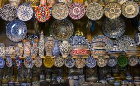 CMV 8929 site Rabat Marrocos © Cacio Murilo