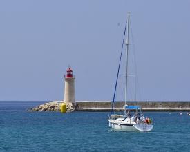 _CMV3024 insta Mallorca Espanha