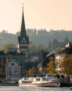 _DSC9716-insta-suiça