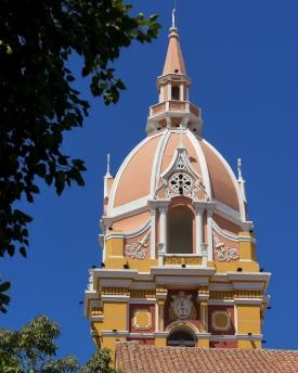 _CMV2106 curso insta Cartagena _© Cacio Murilo