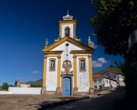 _CMV4403 insta Ouro Preto (MG) © Cacio Murilo