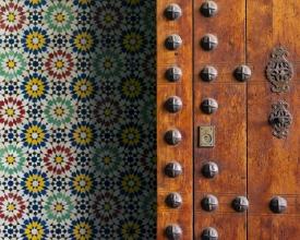 _CMV7289 insta curso Marrakesh Marrocos © Cacio Murilo