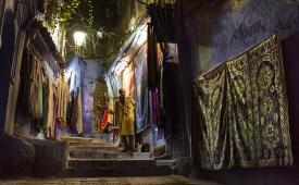 _CMV8171 insta Chefchaouen Marrocos trok ok curso © Cacio Murilo