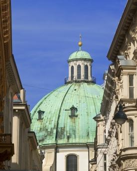 _CMV8180 Viena Austria insta curso ok
