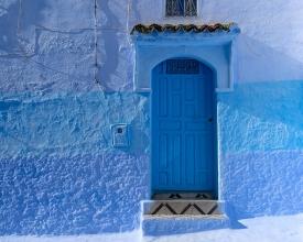 Marrocos © Cacio Murilo