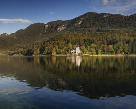 _CMV8975 insta Austria lago grundlsee trok curso© Cacio Murilo