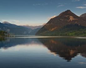 _CMV9001 insta Austria © Cacio Murilo