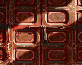 _CMV9130 insta Rabat Marrocos © Cacio Murilo